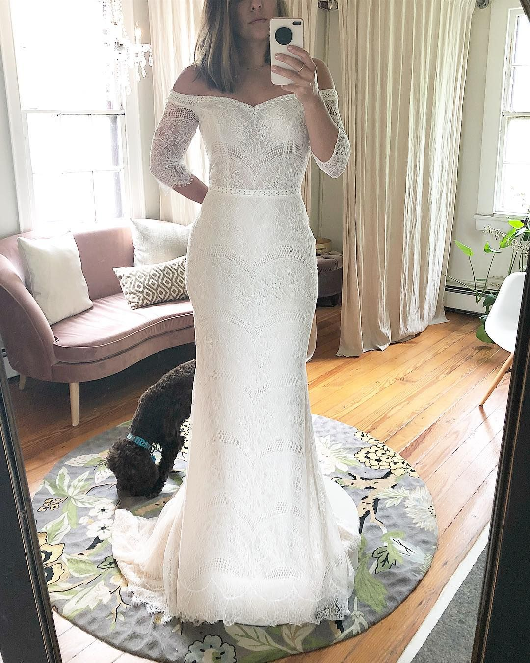 Everthine Bride Everthinebridal Instagram Photos And Videos Flora Bridal Everthine Bride Madison Ct Designer Bridal Gowns Flora Bridal Wedding Dresses