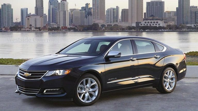 Browse Our Chevy Impala Dealer Houston Tx Inventory At Chevrolet - Chevrolet dealer in houston tx