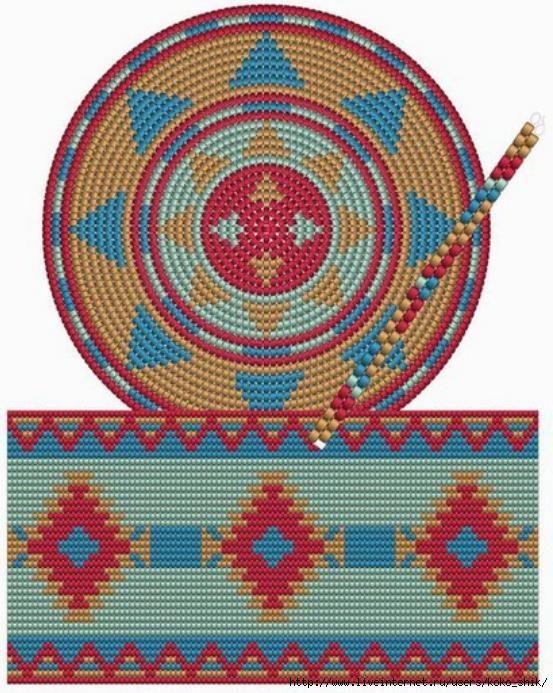 Колумбийская мочила. Вяжем жаккардовую сумку крючком: 17 тыс изображений найдено в Яндекс.Картинках
