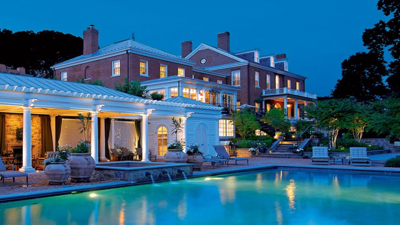 Richest house in the world 28 images most expensive for Top 10 luxury homes