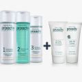 Proactive Plus Deluxe System $29.95 + Free Shipping