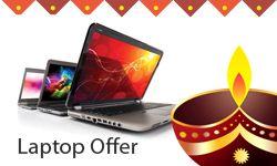 Get Diwali Offer for Laptops #Diwali #DiwaliOffers #DiwaliShopping #Flipkart #Laptop