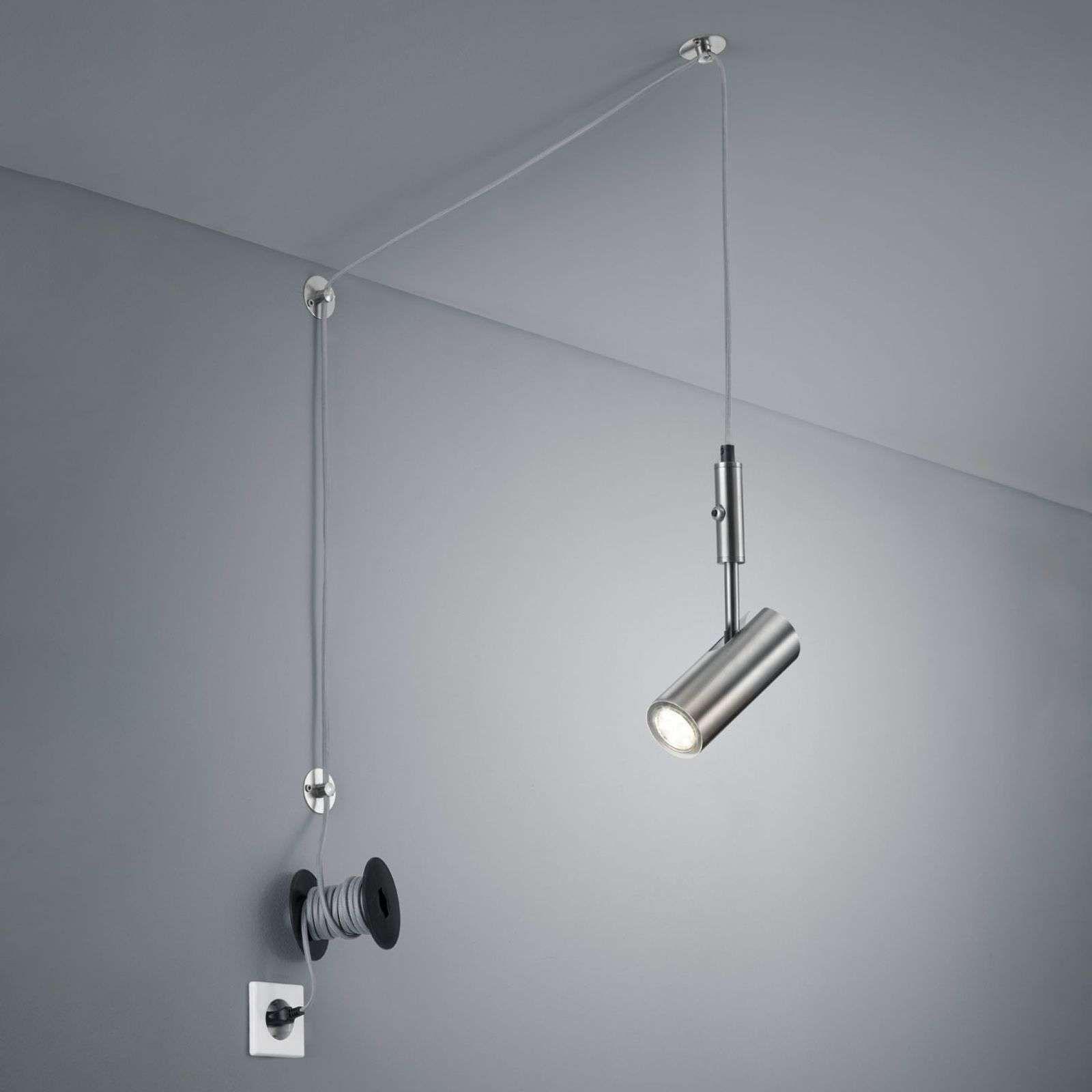 Led Lampe Dimmbar Machen Design Pendelleuchten Esszimmer Led