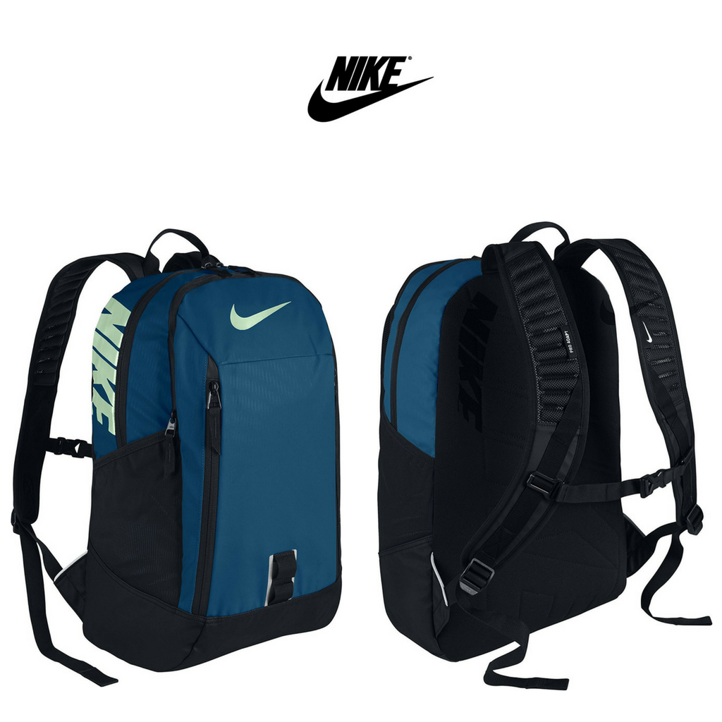 Nike Alpha Adapt Rev Backpack  ed0b7fc6eb443