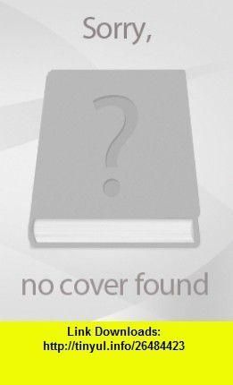 The Frodo Franchise Kristin Thompson ,   ,  , ASIN: B001JHFXC8 , tutorials , pdf , ebook , torrent , downloads , rapidshare , filesonic , hotfile , megaupload , fileserve