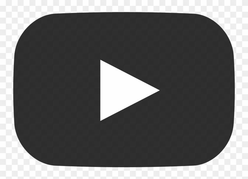 Find Hd Download Youtube Play Button Black Hd Png Download To Search And Download More Free Transparent Png Images Play Button Youtube Png