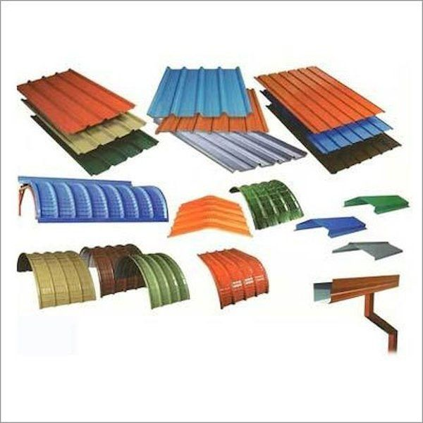 Cladding For Sale In Kerry For On Donedeal Sheet Metal Roofing Roofing Sheets Aluminum Roof