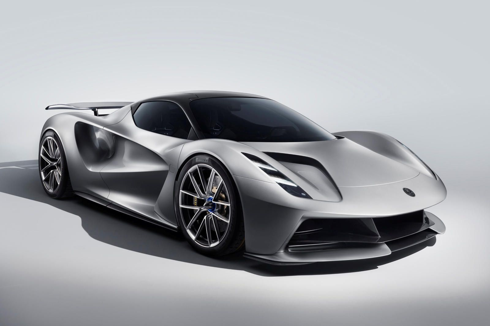 Get Excited For New Lotus Sports Car More Details Have Arrived In 2020 Lotus Sports Car Lotus Car New Cars