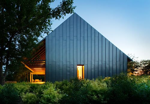 1000+ images about rchitecture (how it outta be) on Pinterest - ^