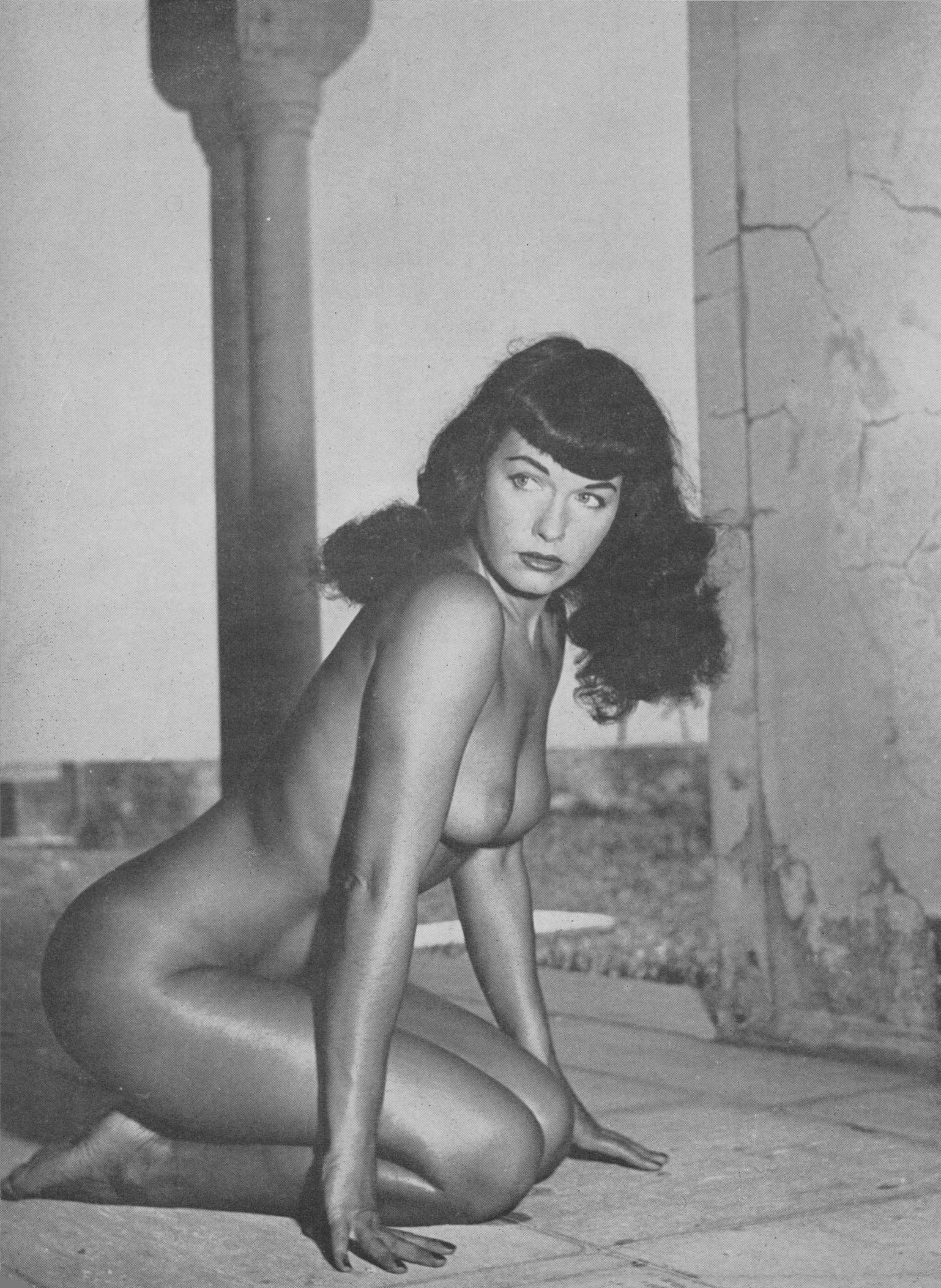 Betty kennedy nude, wwe melina porn videos