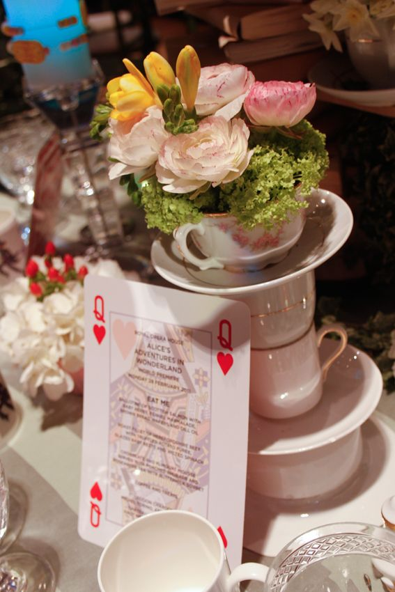mad hatter teparty invitations pinterest%0A Alice adventures in wonderland      Find this Pin and more on MAD HATTER  u      ALICE TEA PARTY