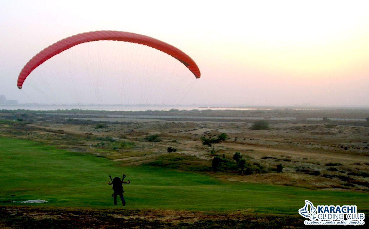 16++ Airmen golf course karachi ideas in 2021