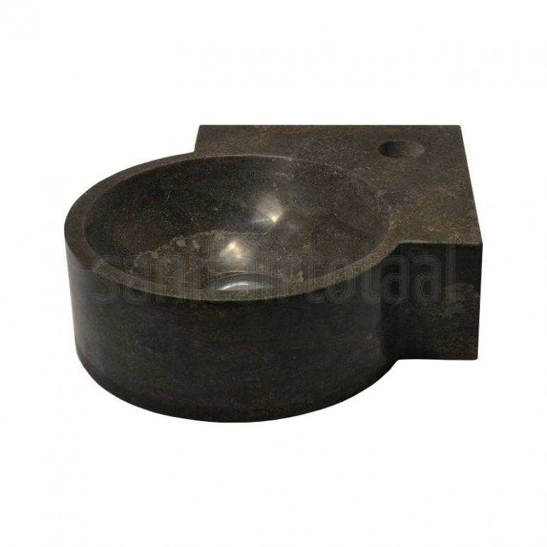 Fonteintje - N118-1021 - MOCOORI