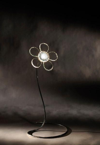 Lampe Claire Lune Chlorophylle Deux Ailes Selection Lampes D Ete