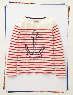 Bon Voyage Cool Shirts Cool Outfits Clothes