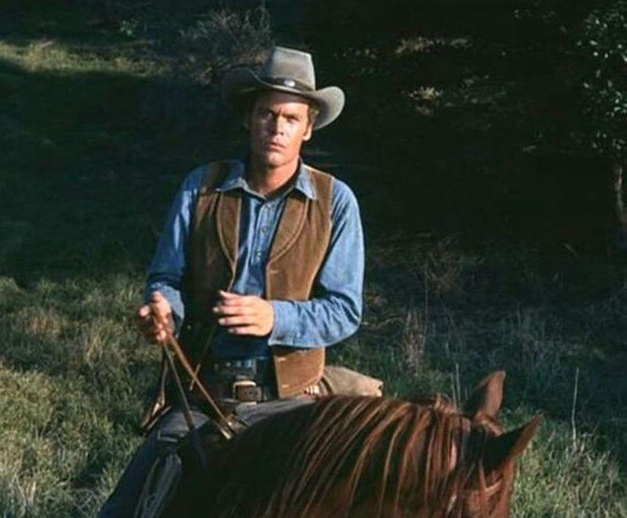 Trampes Shiloh Ranch