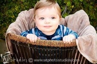 Baby Boy Photo Shoot Ideas - Bing Images
