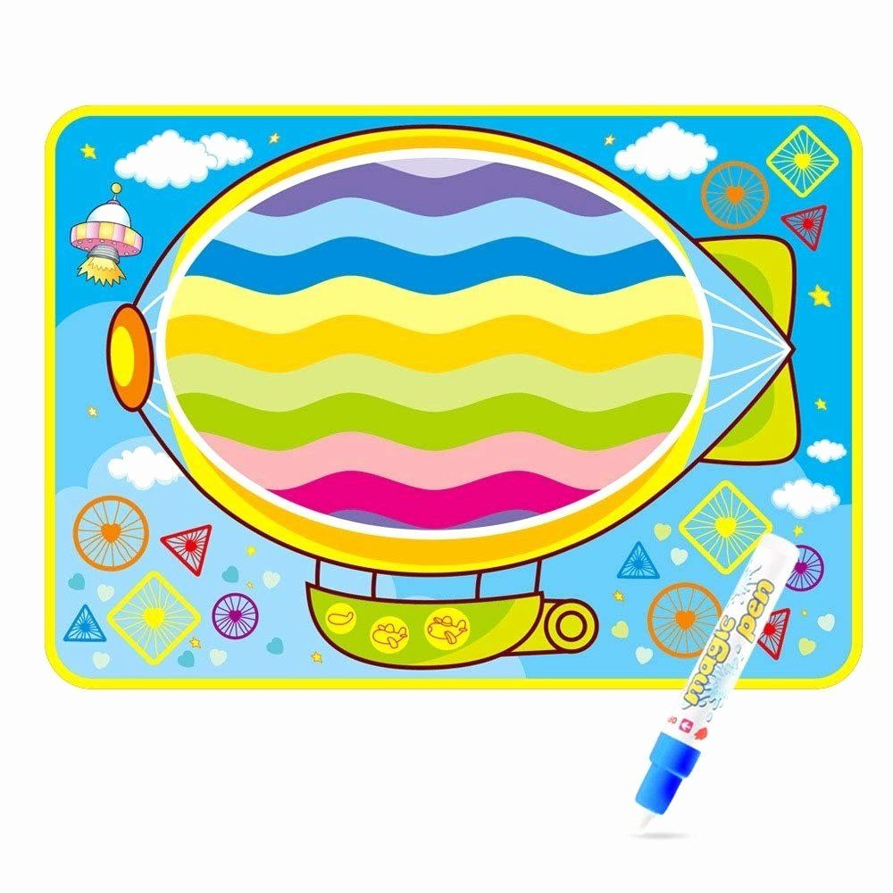 Pin On Best Toys Coloring Pages