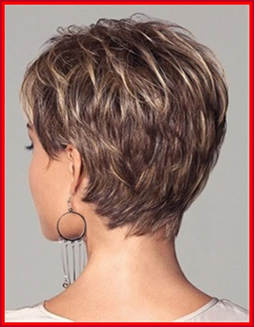 short haircuts women over 60 - google search | hair in 2019