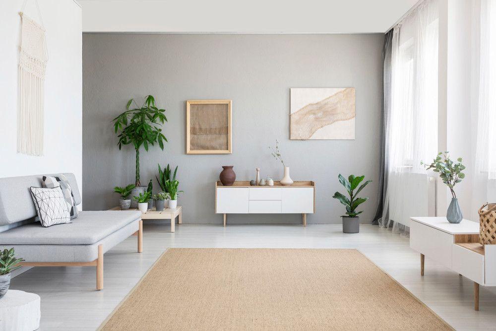 Epingle Sur Deco Zen Salon