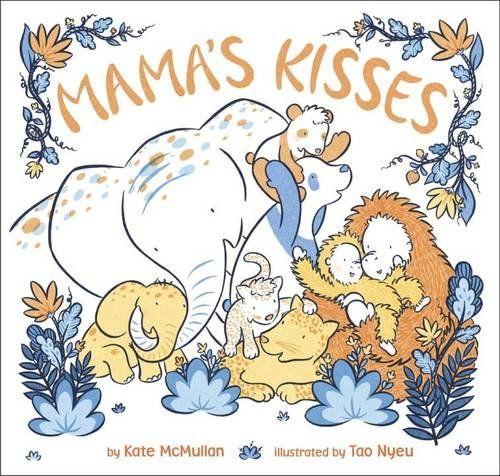 Books Kissing Kate