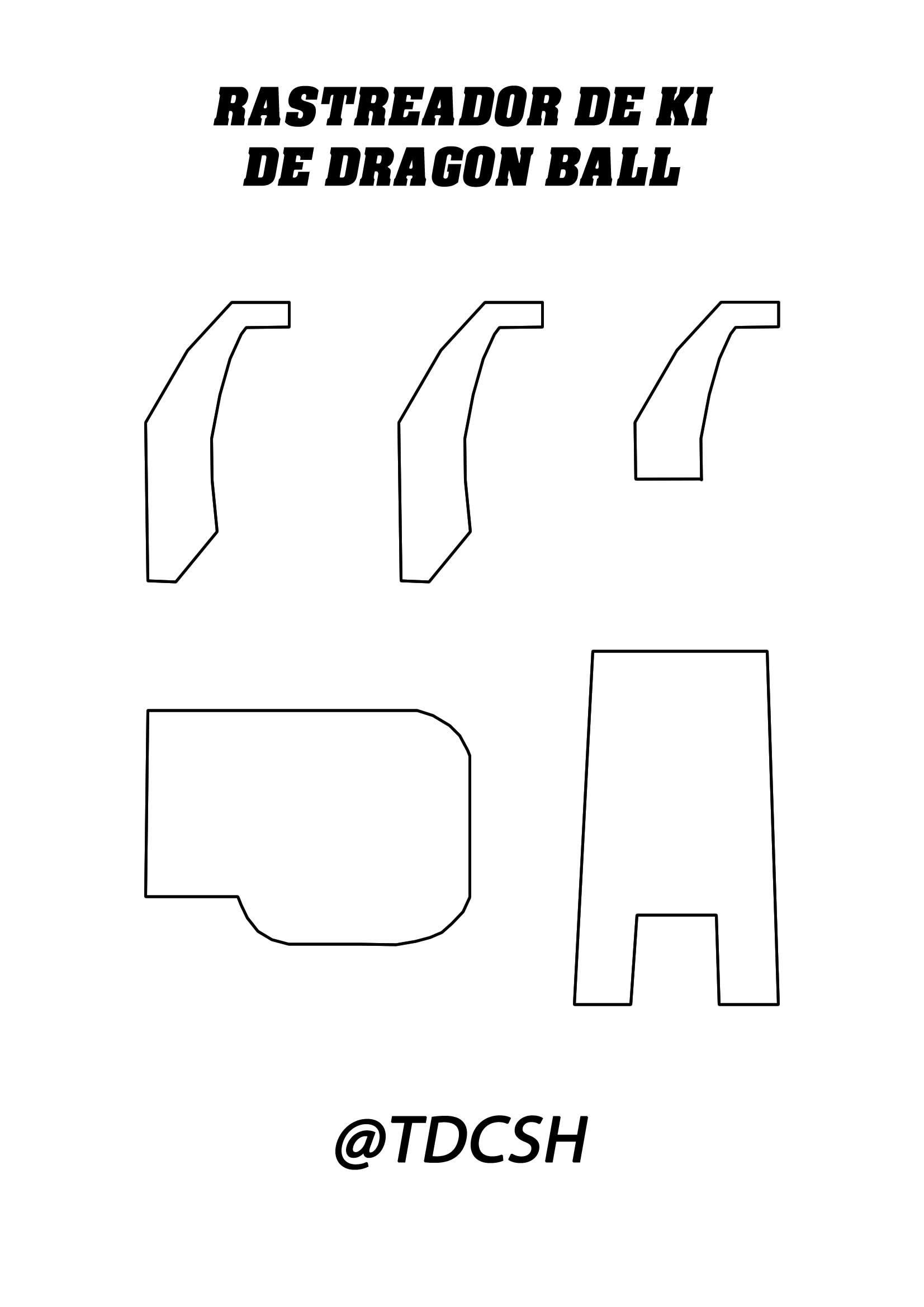 plantillas-para-el-scouter-rastreador-de-ki (1653×2338 ...