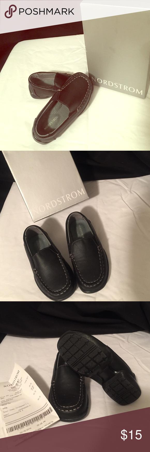 Boys dress shoes, Toddler boy dress