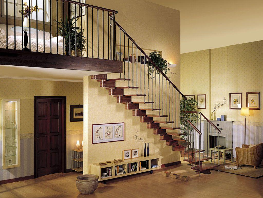 Best Compact Stairs Loft Home Renovations Pinterest 400 x 300