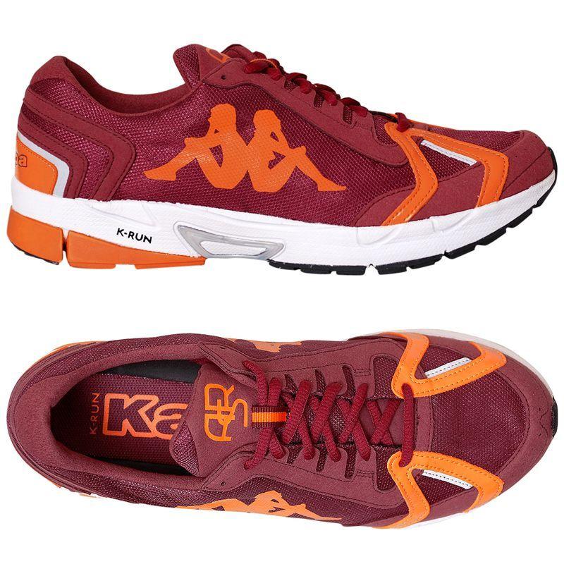 RUNNING Technical shoe A1 category ultra light.