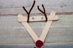 popsicle stick crafts - Google Search