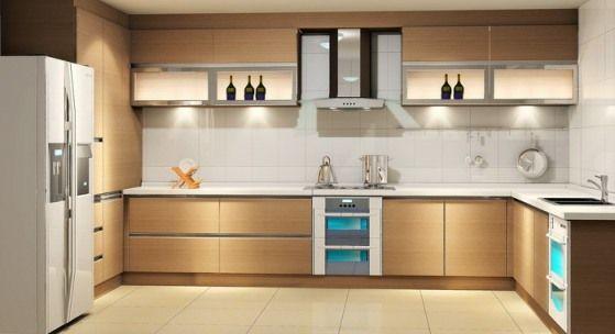 Kitchen Cabinets U Shaped u-shaped kitchen, u-shaped kitchen layout, u-shaped kitchen design