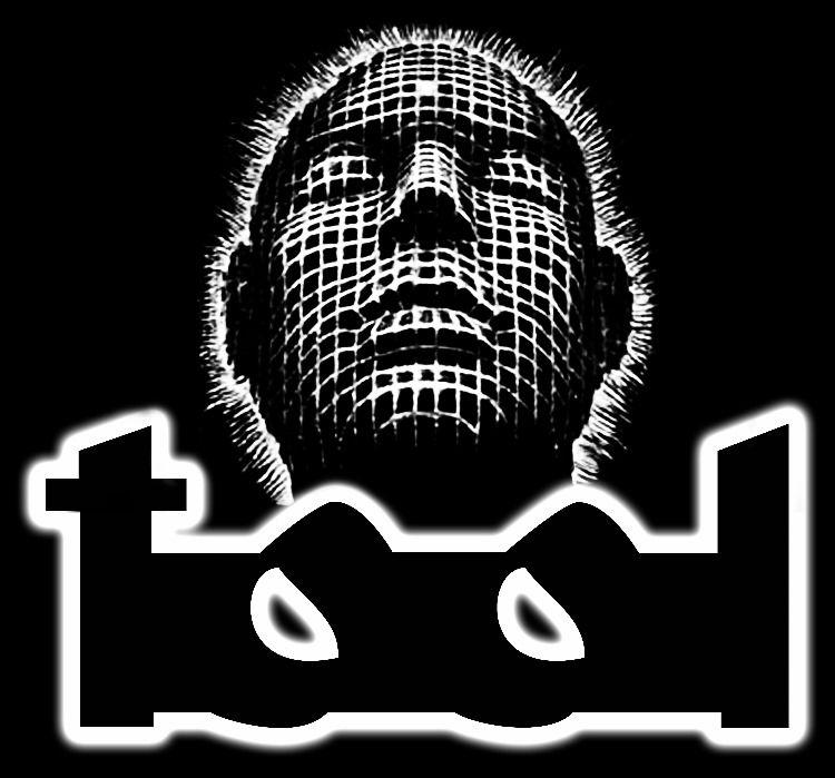 tool aenima album free download