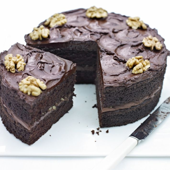 Rock cake recipe delia smith