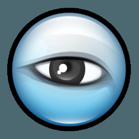 Light Blue Eye Lenses Transparent Png Image Eye Lenses Real Human Eye Lenses Get To Download Fr Light Blue Eyes Light Background Images Best Background Images