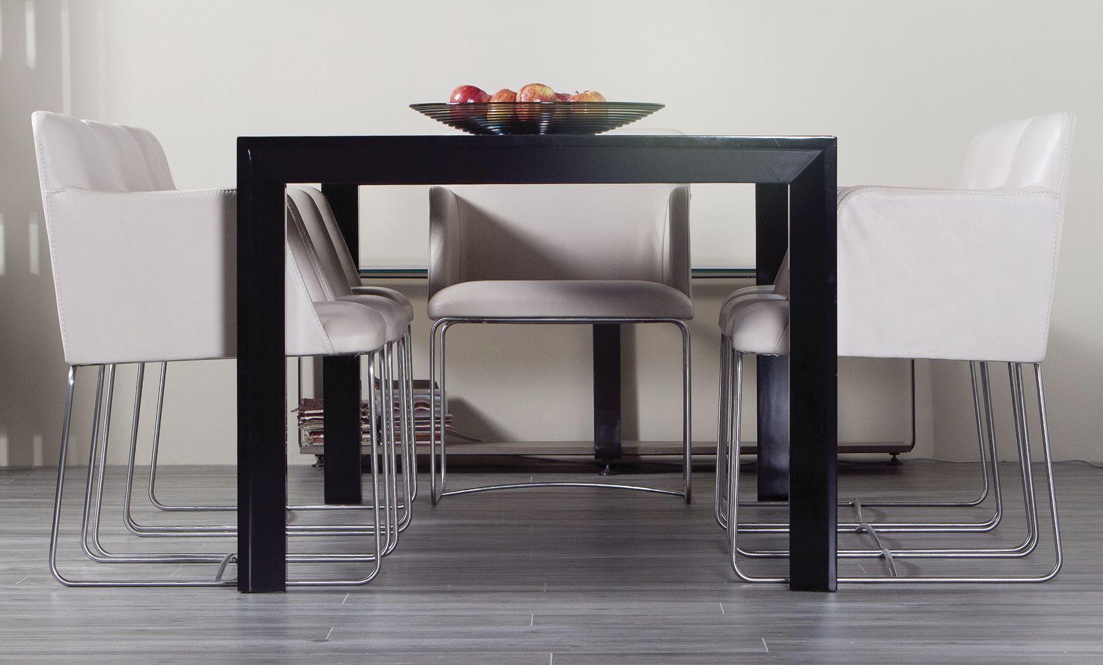 Zientte- Muebles contemporáneos