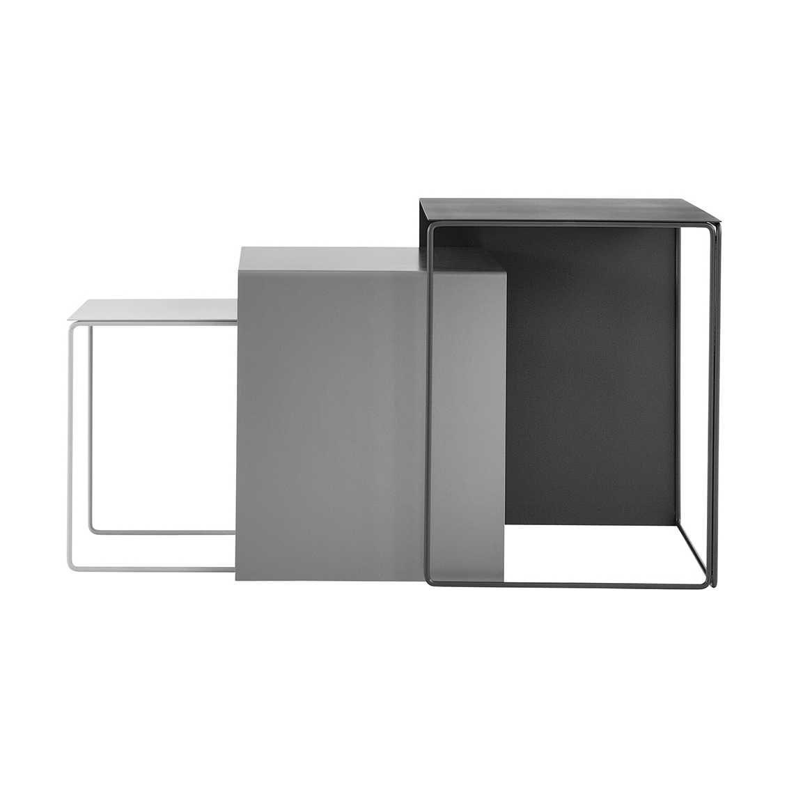 Muebles Jouannet - Ferm Living Cluster Tafels Slaapkamer Pinterest[mjhdah]https://s-media-cache-ak0.pinimg.com/originals/f2/55/01/f255012f9cbfd2b61a4353cdd6d26f32.jpg