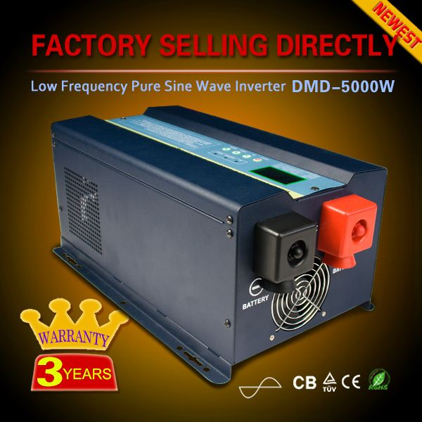 If You Are Interested In It Please Visite Our Sales Website Shop Www Demuda Inverter Com Pure Products Sine Wave Power Inverters