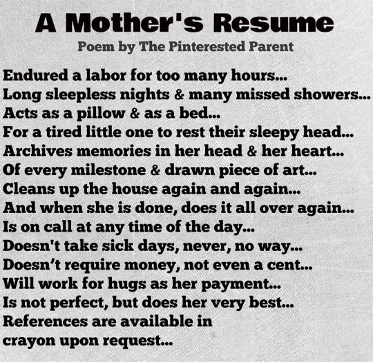 Log In Sleepless Nights Funny Quotes Mom Life