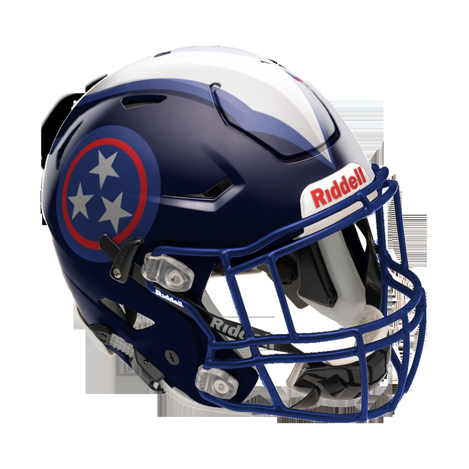 Img Titans Football Cool Football Helmets Football Helmets