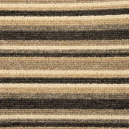 Best Midtown Urban Stripe Flooring Trends Solid Wood Flooring 400 x 300