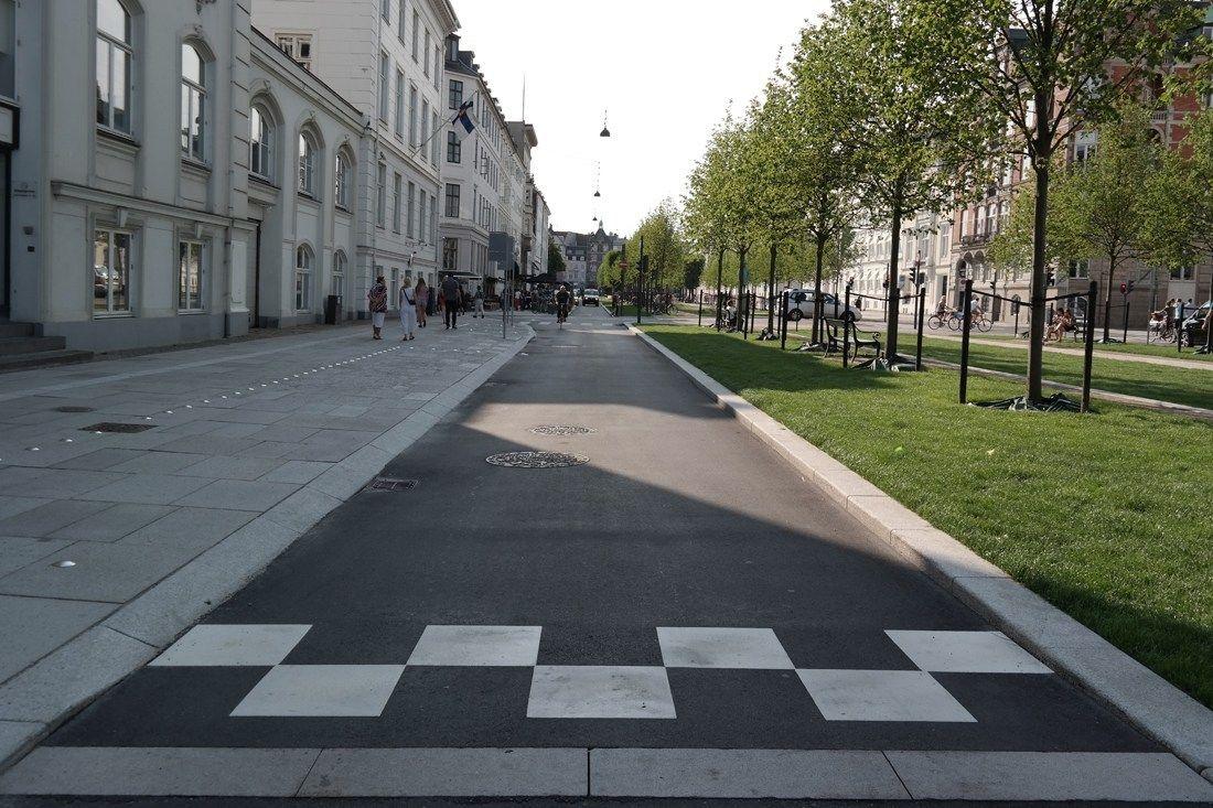 Billedresultat for sankt annæe plads Plads, Copenhagen
