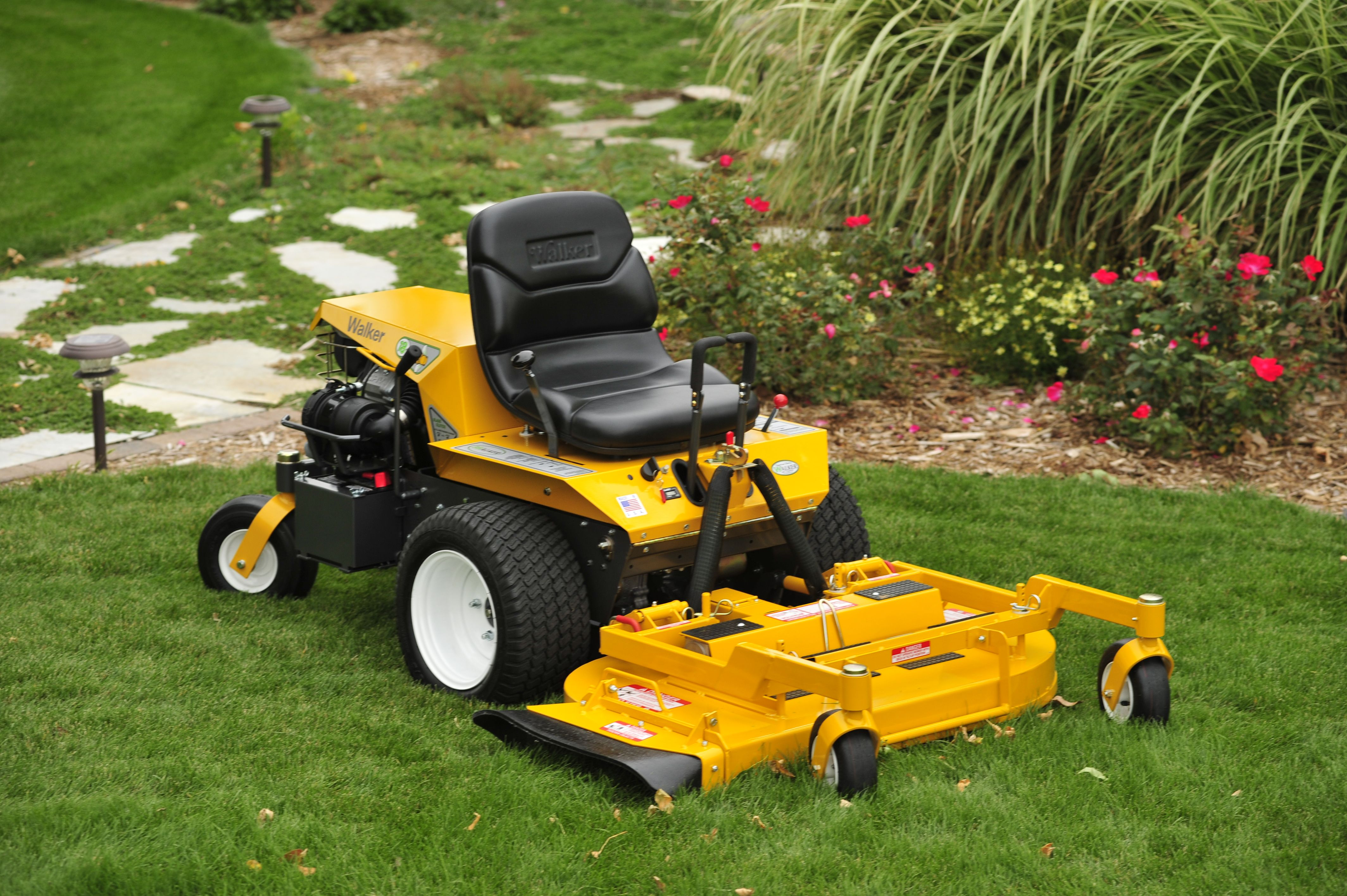 404 Not Found Lawn And Landscape Mower Lawn Design
