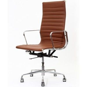 office chairs | overstock: buy home office furniture online