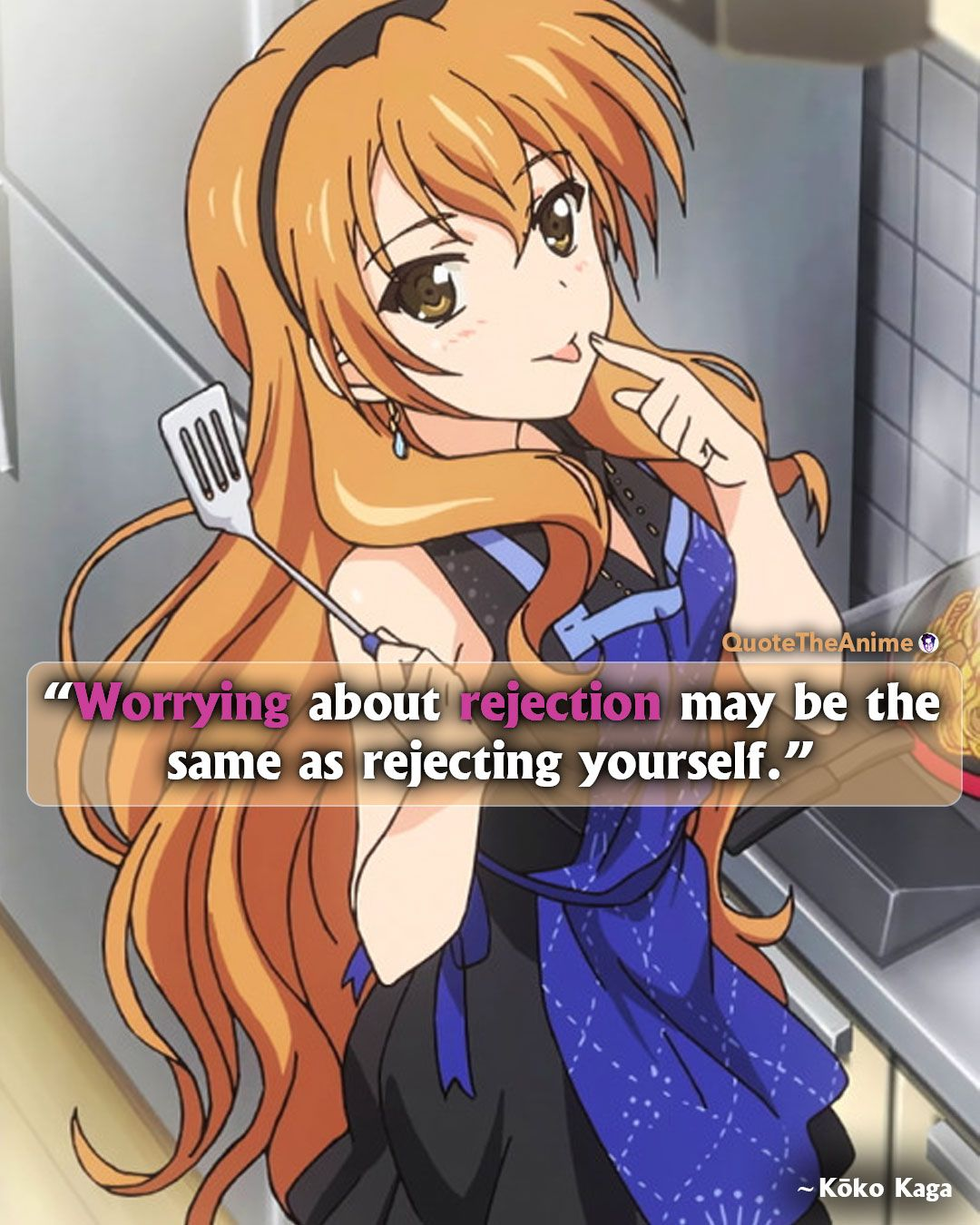 11+ Beautiful Golden Time Quotes (Images) Time quotes