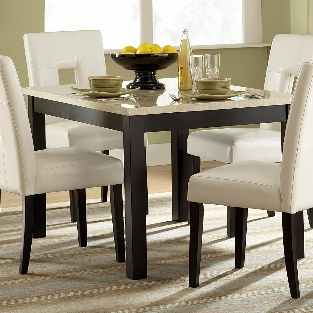 Small Dining Room Tables For Apartments Modern Kitchen Tables
