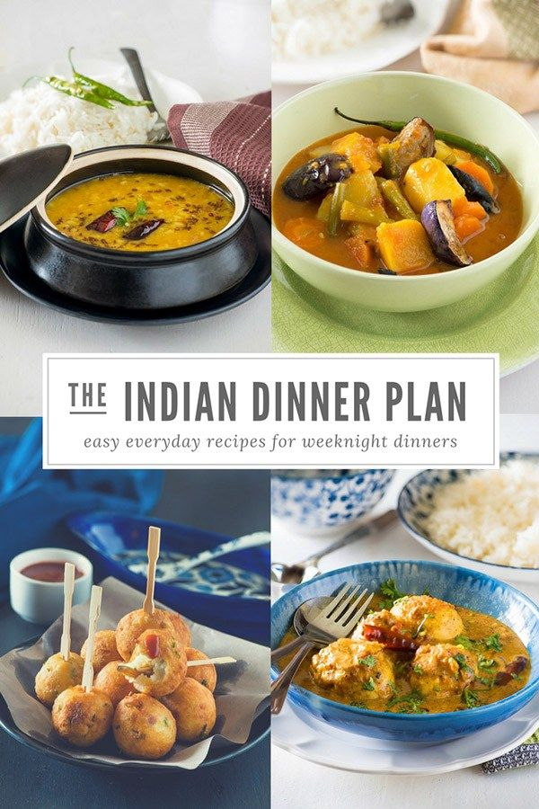 Indian meal plan week 5 indian dinner plan for week indian meal indian meal plan week 5 indian dinner plan for week forumfinder