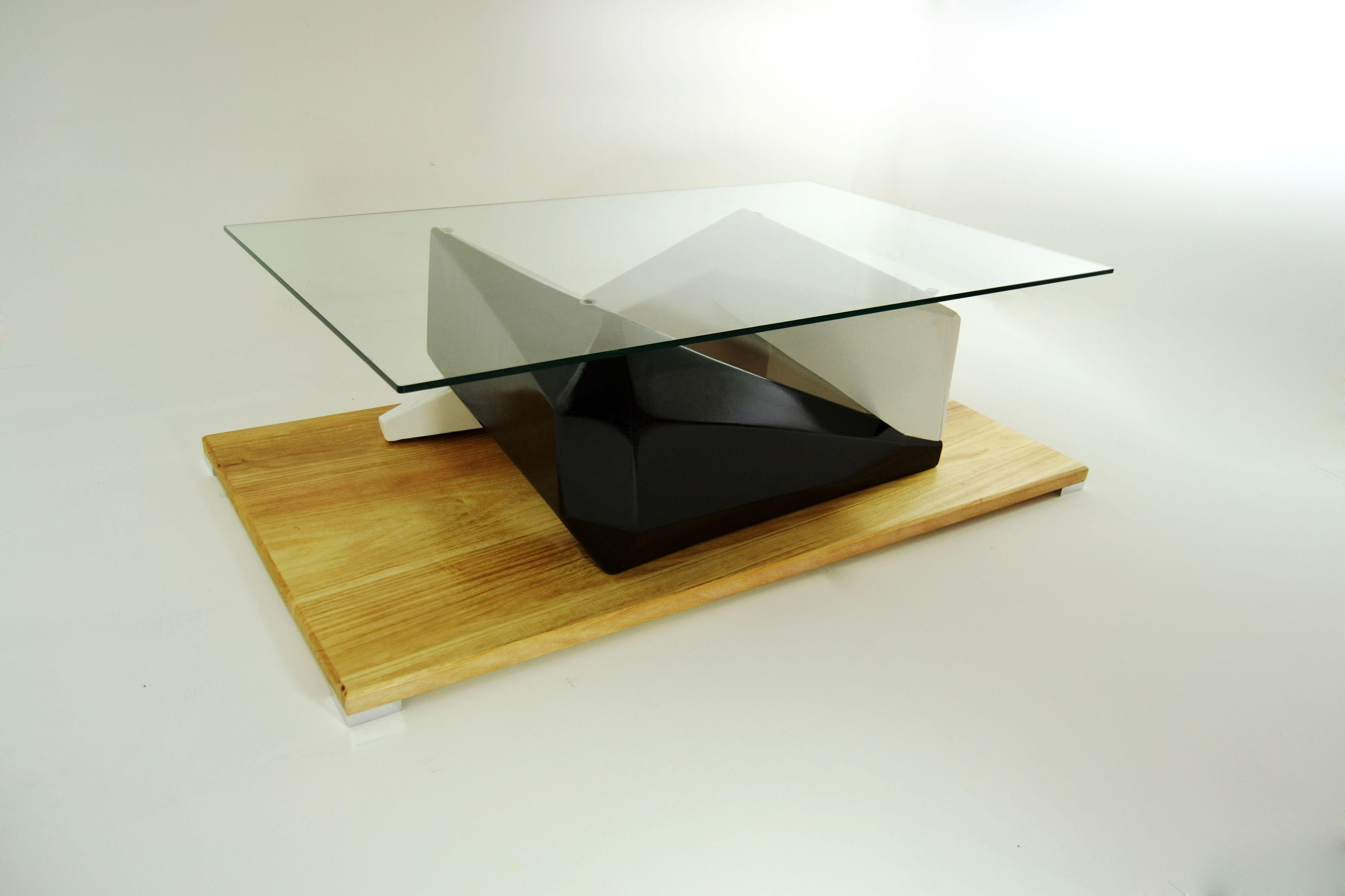 Tavolino Soggiorno ~ Tavolino basso harmony tcdesign realizza e vende online tavoli da