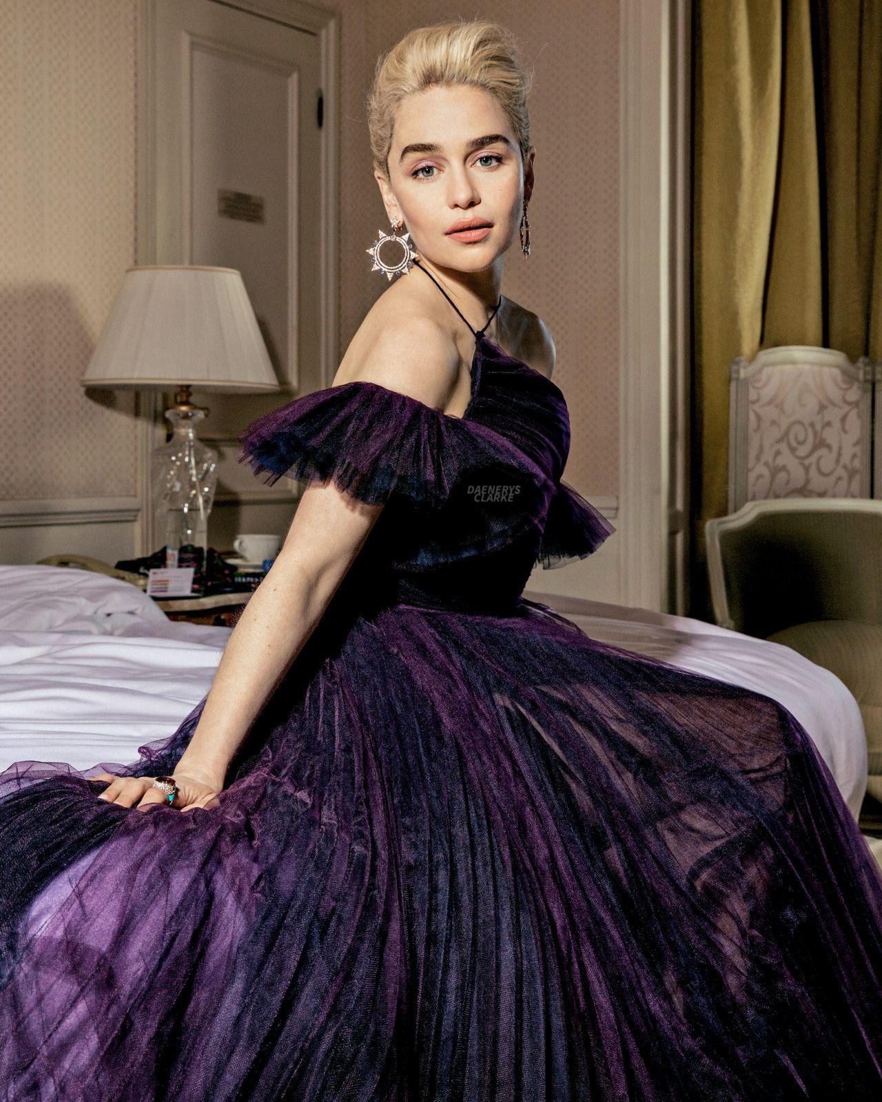 Fashion, Emilia clarke style, Emilia clarke