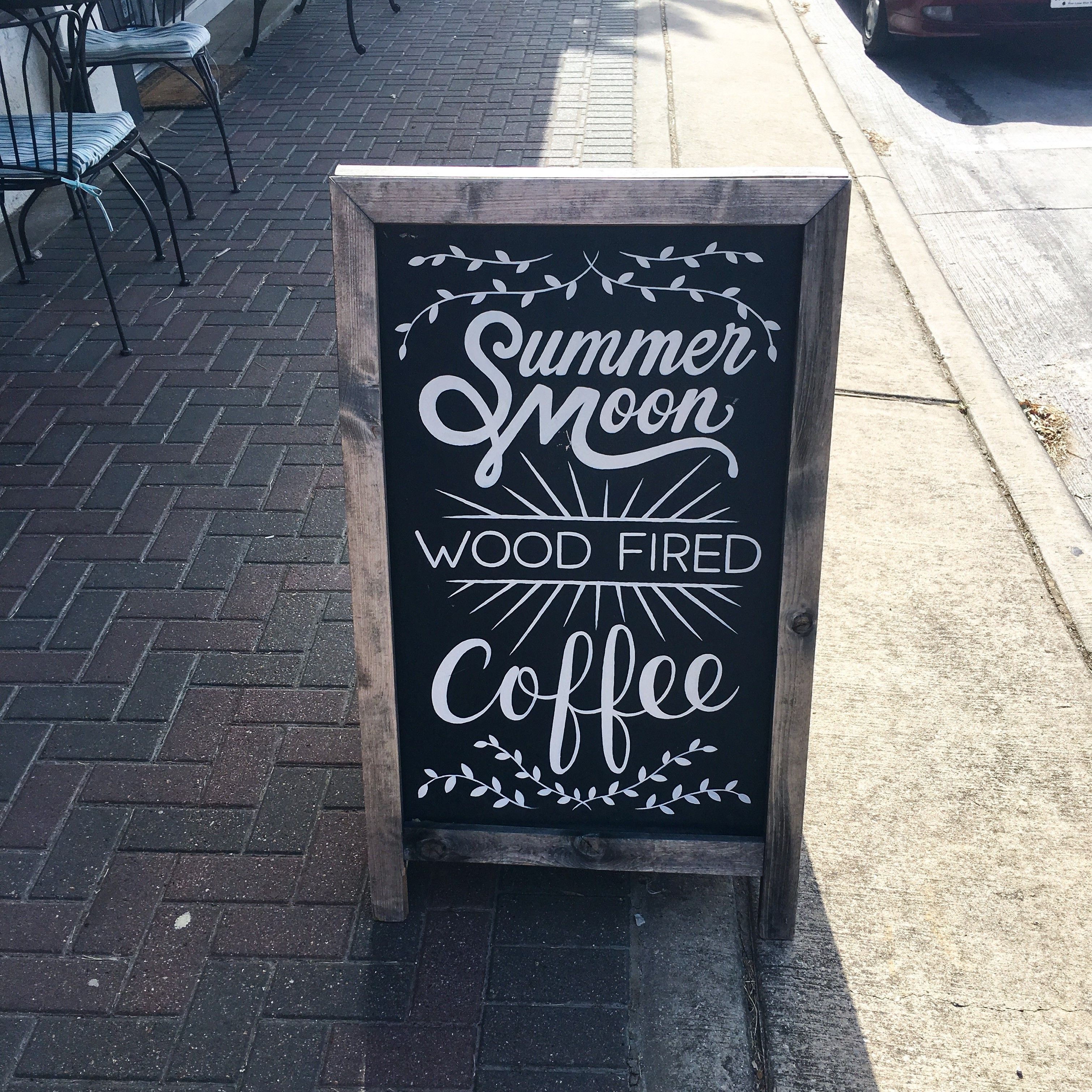 Pin by Food Gavel on Frisco Restaurant Atmosphere Coffee