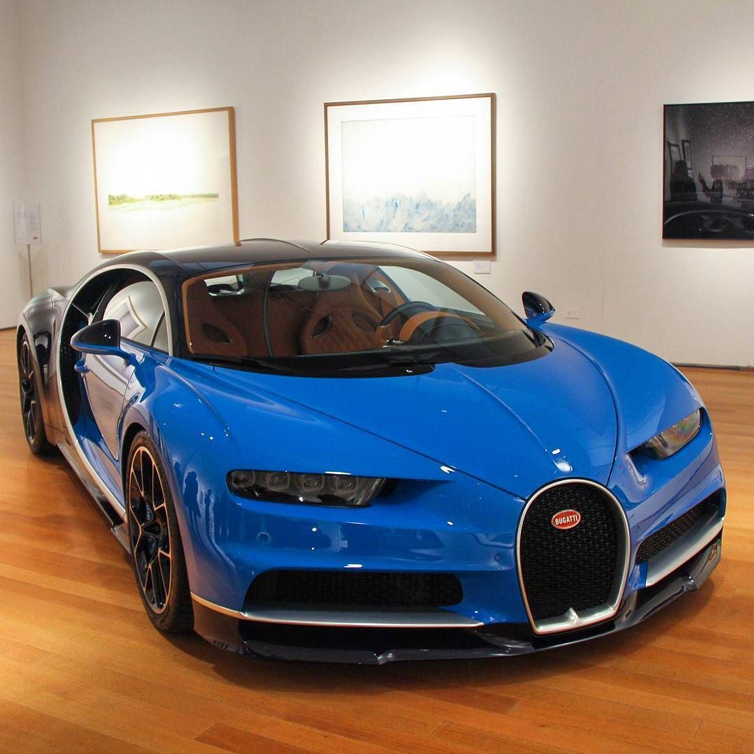 Bugatti Chiron Specs: Bugatti Chiron Follow @exoticsgram For More Pics! Upload